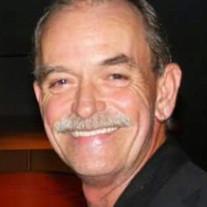 Lacy L. Hardee Jr.