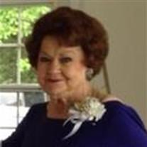 Edna P. Beck