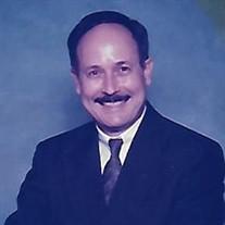 Gerard Herrero