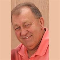 Frank A. Harczynski