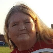 Joyce Kay Chapman