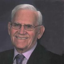 Vernon Janssen
