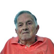 Frank Pommer