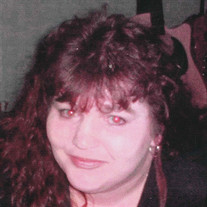 Lisa  Dawn  Myntti