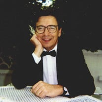 Dr.  Raymond E. Martin