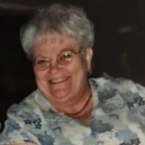Romona Sue Price