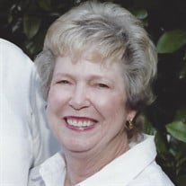 Lorraine Hensgen Christian