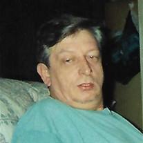 Ernest  Boyd Belknap Jr