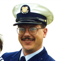 Joseph D Stepanovich
