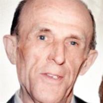 Dimitri Nocheski