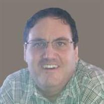 Joseph M. Klein