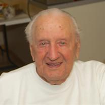 Walter S. Radowski