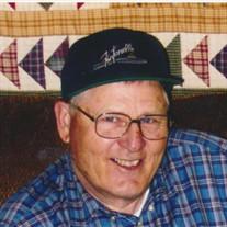 Lloyd E. Joiner