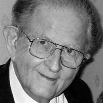 Hans W.  Deutsch