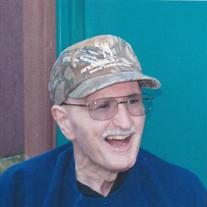 Allen D. DeLoge