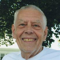 Edward  L.  Montano Sr.