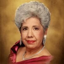 Mary  C. Avila