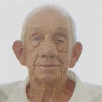 Mr. Paul Ross (Mac) McKee Sr.
