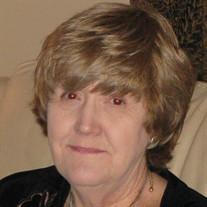 Patricia A. Nolan