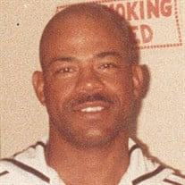 Vernon  Bruce Cunningham