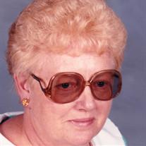 Shelby  Jean  East