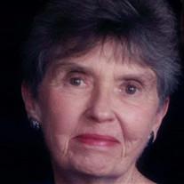 Mary  B. Leen