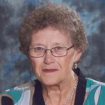 Jenene A. Nun