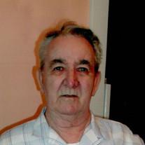 Ralph Hensley