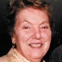 Marion V. Drennan