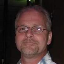 Mr. Robert W. Beatty