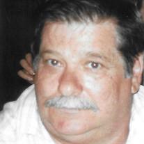 Mr. David M. VanDrunen