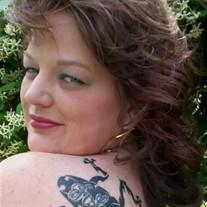 J  Renee Klein Obituary - Visitation & Funeral Information