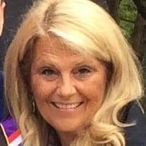 Sharon Rose Coleman