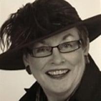 Rita  Troshynski