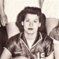 Ann  Kaiko