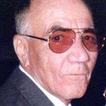 Antonio R. Velez