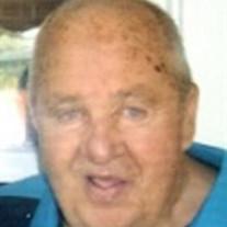 Robert A. Kolb