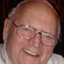 Kenneth Joseph Downer