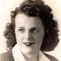 Pauline A. Bujalos