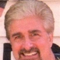 Michael Andrew Aurichio