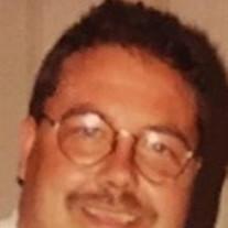 John Wallace Fragomeli II