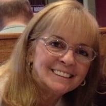 Cheryl  Roberti