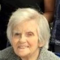 Dorothy  Verderosa
