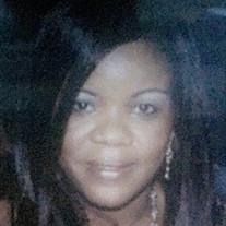 Marie Tayor Moise