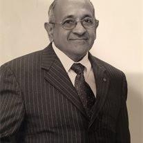 Ganimedes E Barrera