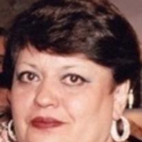 Tamara E. Zorrilla