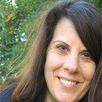Beth  Pesiri Solomita