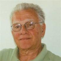 Frank A Magnoli