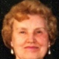Mary R. Sachuk