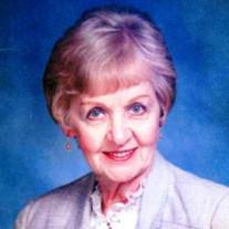 Adele  Koppel
